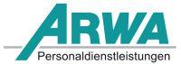 ARWA Personaldienstleistungen
