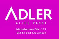 Adler Bad Kreuznach