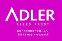Adler Bad Kreuznach