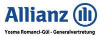 Allianz Versicherung Romanci-Gül