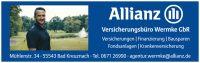 Allianz Wermke