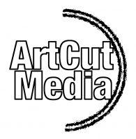ARTCUT MEDIA