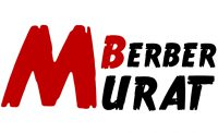 Berber Murat