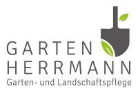 GartenHerrmann