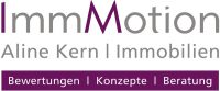 ImmMotion