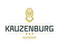 Landhotel Kauzenburg
