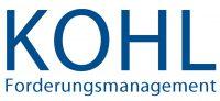 KOHL GmbH & Co. KG