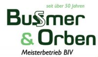Firma Bussmer & Orben