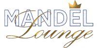 Mandel Lounge