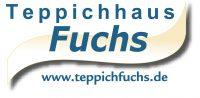 Teppichhaus Fuchs GmbH & CO KG