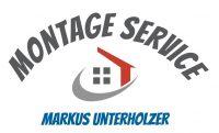 Montage Service Unterholzer