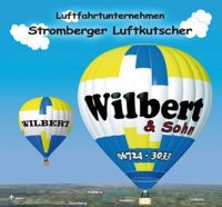 Wilbert & Sohn