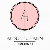ANNETTE HAHN-KANZLER