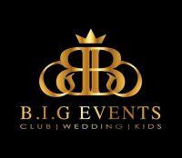 B.I.G Events