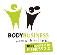 BODY BUSINESS