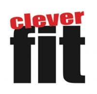 Clever fit Bad Kreuznach