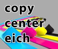 Copy Center Eich