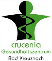 Crucenia Gesundheitszentrum