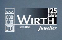 Valentin Wirth GmbH