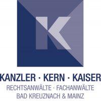 Kanzler Kern Kaiser Rechtsanwälte