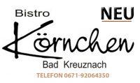 Körnchen Bad Kreuznach