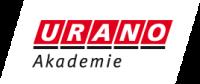 Urano Akademie