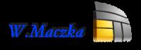 Maczka