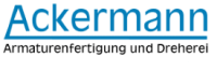 Ackermann Armaturen OHG