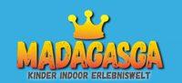 Madagasga