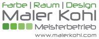 Maler Kohl