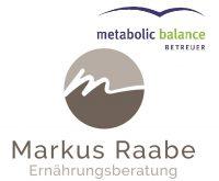Markus Raabe