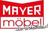 Möbel Mayer