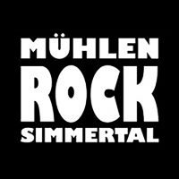 Mühlen Rock Simmertal