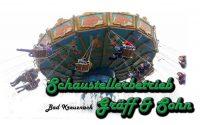 Schaustellerbetrieb E. Gräff & Sohn