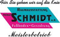 Raumausstattung Helmut Schmidt e.K.
