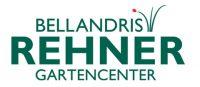 Gartencenter Rehner GmbH