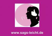 Sags-Leicht