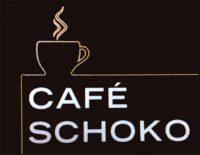 Cafe Schoko