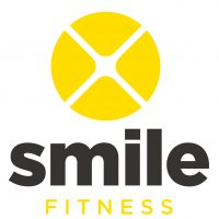 Smile fitness