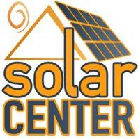 Solar-Cente