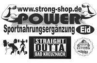 Strong Shop