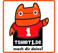TShirt1.de