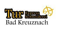 Tur Express Schneiderei