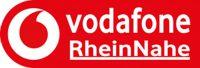Vodafone RheinNahe