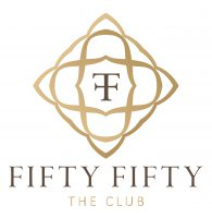 Fifty Fifty Club