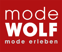 Mode Wolf
