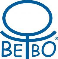 BeBo-Gesundheitstraining