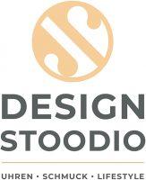 Design Stoodio