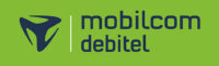 Mobilcom Bad Kreuznach