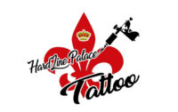 HardLine Palace Tattoostudio